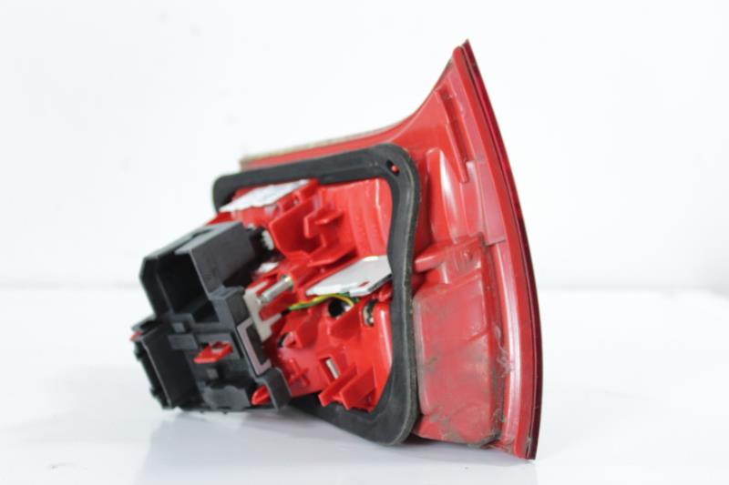 Feu arriere secondaire droit (feux) AUDI A6 (C6) AVANT Diesel