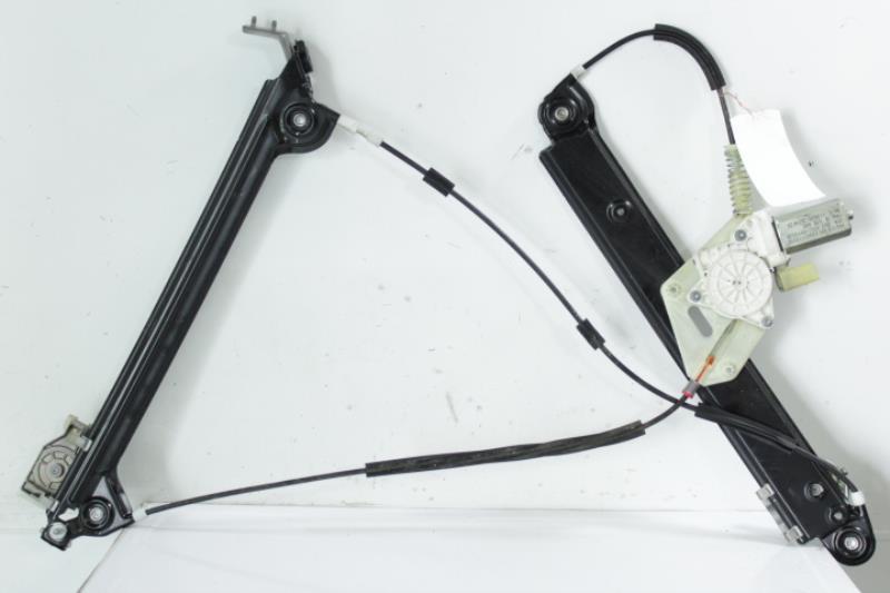 Leve vitre electrique avant droit BMW SERIE 1 (E87) PHASE 2 (LCI) Diesel