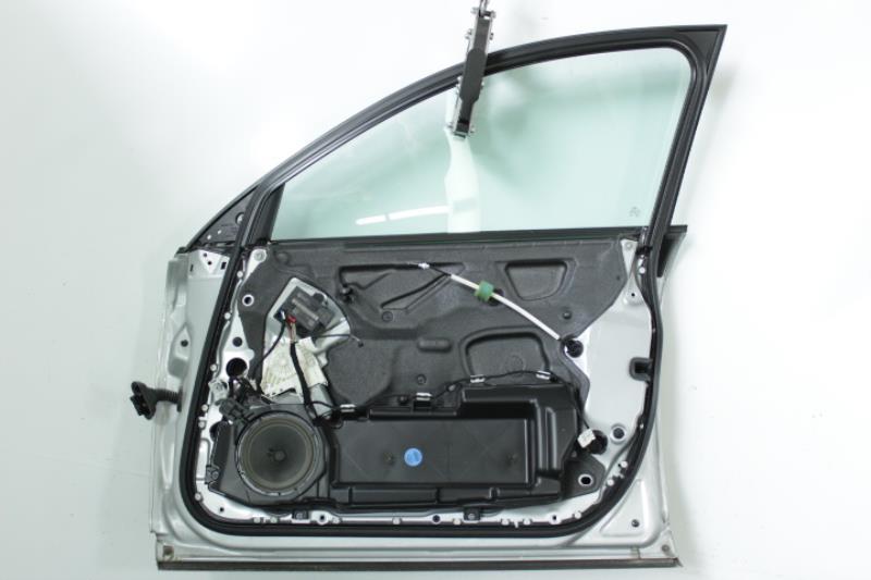 Porte avant droit AUDI A6 (C6) AVANT Diesel