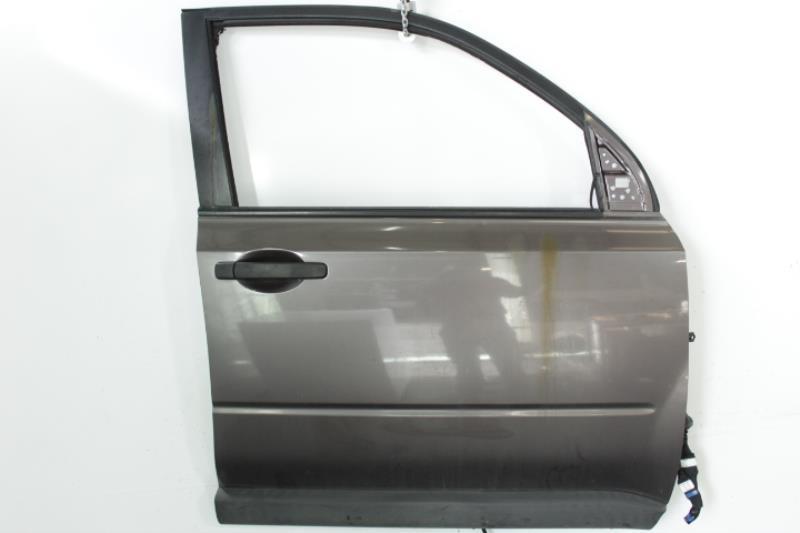 Porte avant droit NISSAN X-TRAIL II PHASE 1 Diesel