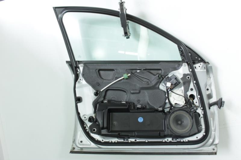 Porte avant gauche AUDI A6 (C6) AVANT Diesel