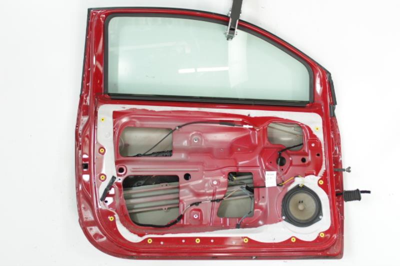 Porte avant gauche FIAT 500 III Essence