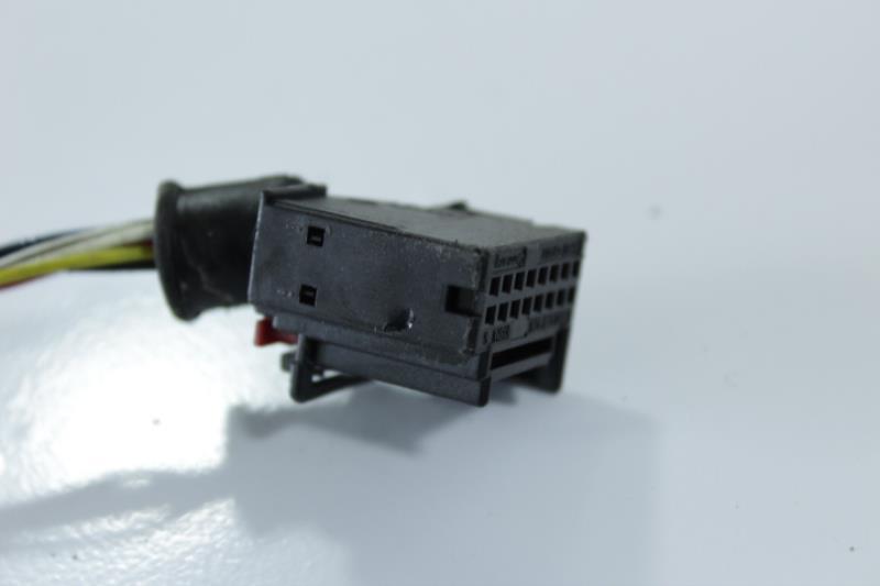 Retroviseur electrique gauche AUDI A6 (C6) AVANT Diesel