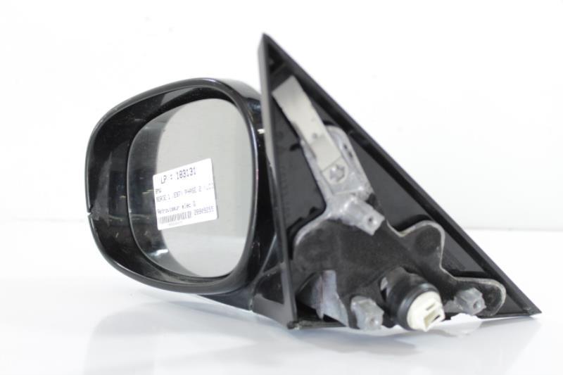 Retroviseur electrique gauche BMW SERIE 1 (E87) PHASE 2 (LCI) Diesel