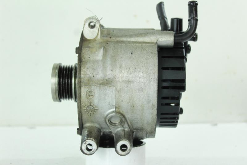 Alternateur MERCEDES CLASSE A (168) PHASE 2 Diesel
