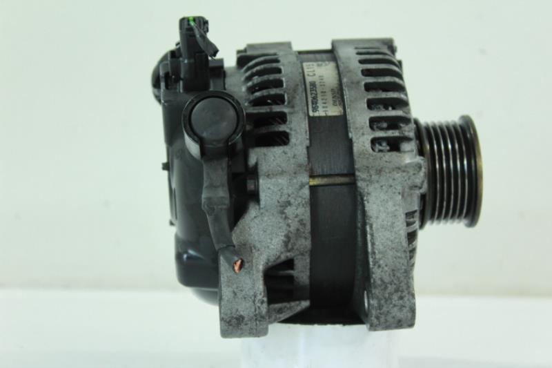Alternateur RENAULT CLIO II PHASE 1 Diesel