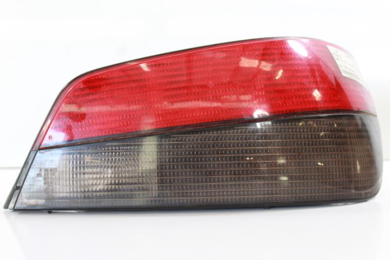 Feu arriere principal droit (feux) PEUGEOT 306 3 ET 5 PORTES PHASE 2 Diesel