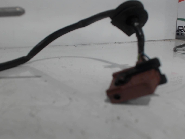 Retroviseur electrique gauche PEUGEOT 407 SW PHASE 1 Diesel