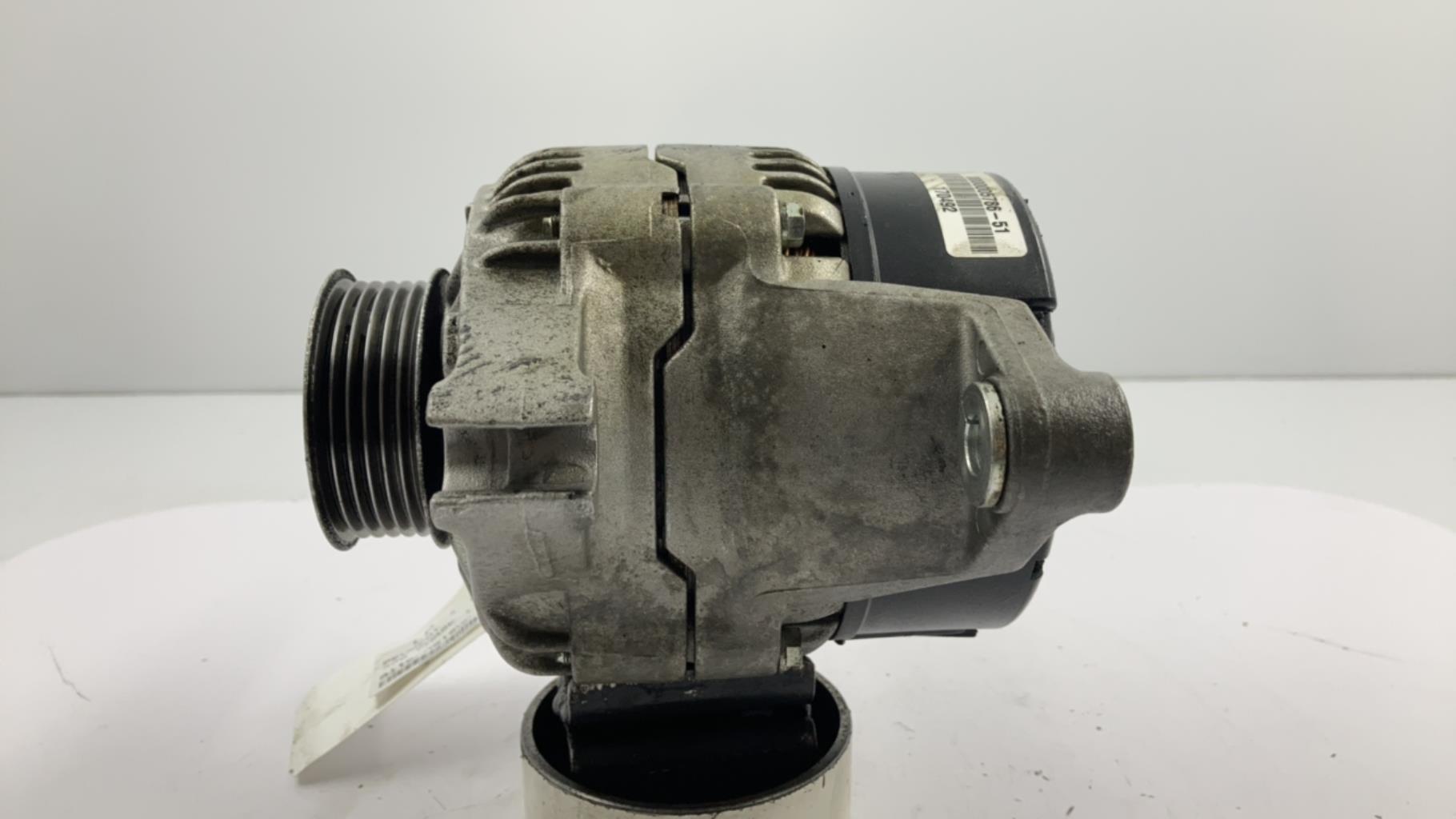 Alternateur PEUGEOT 306 PHASE 1 Diesel