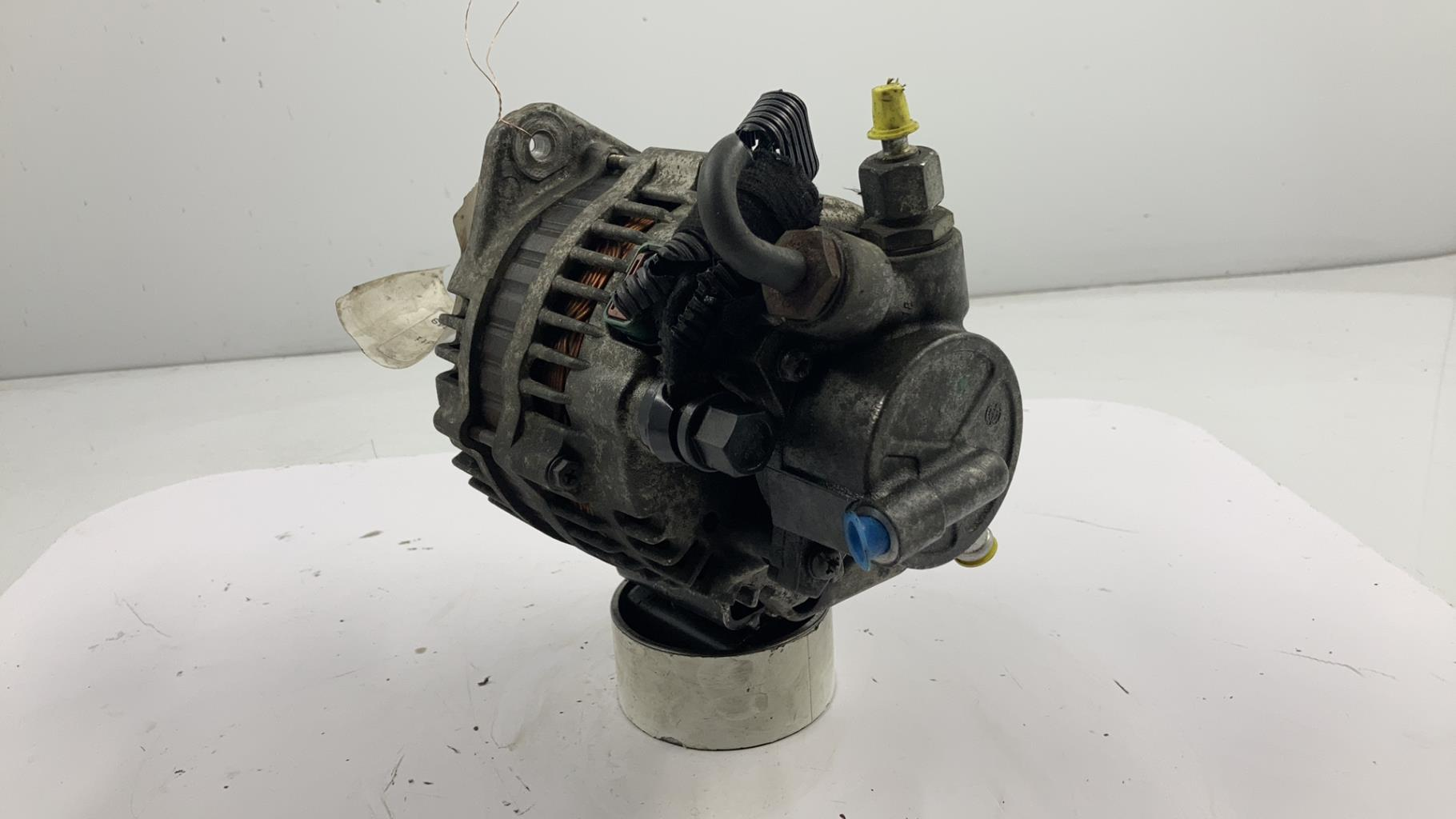 Alternateur OPEL MERIVA A PHASE 1 Diesel
