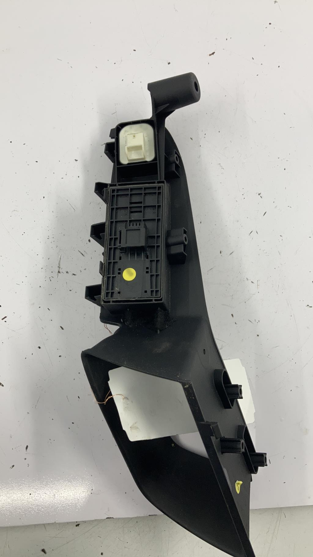 Bouton/Interrupteur AUDI A4 3 PHASE 1 Diesel