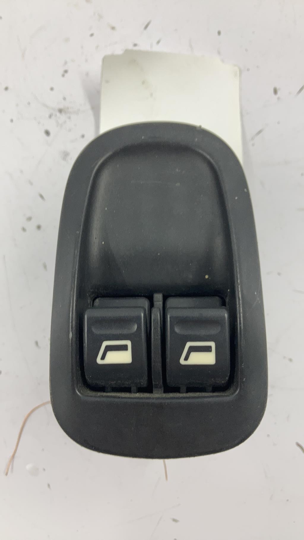 Bouton/Interrupteur PEUGEOT 306 PHASE 2 Essence