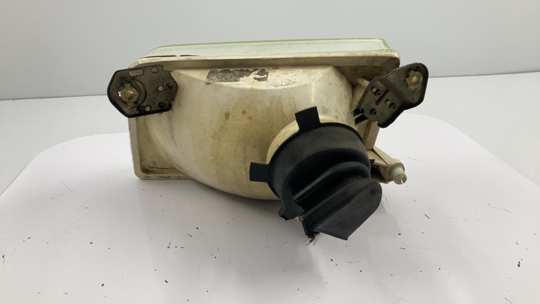 Optique avant principal droit (feux)(phare) FORD TRANSIT 2 PHASE 1 Diesel