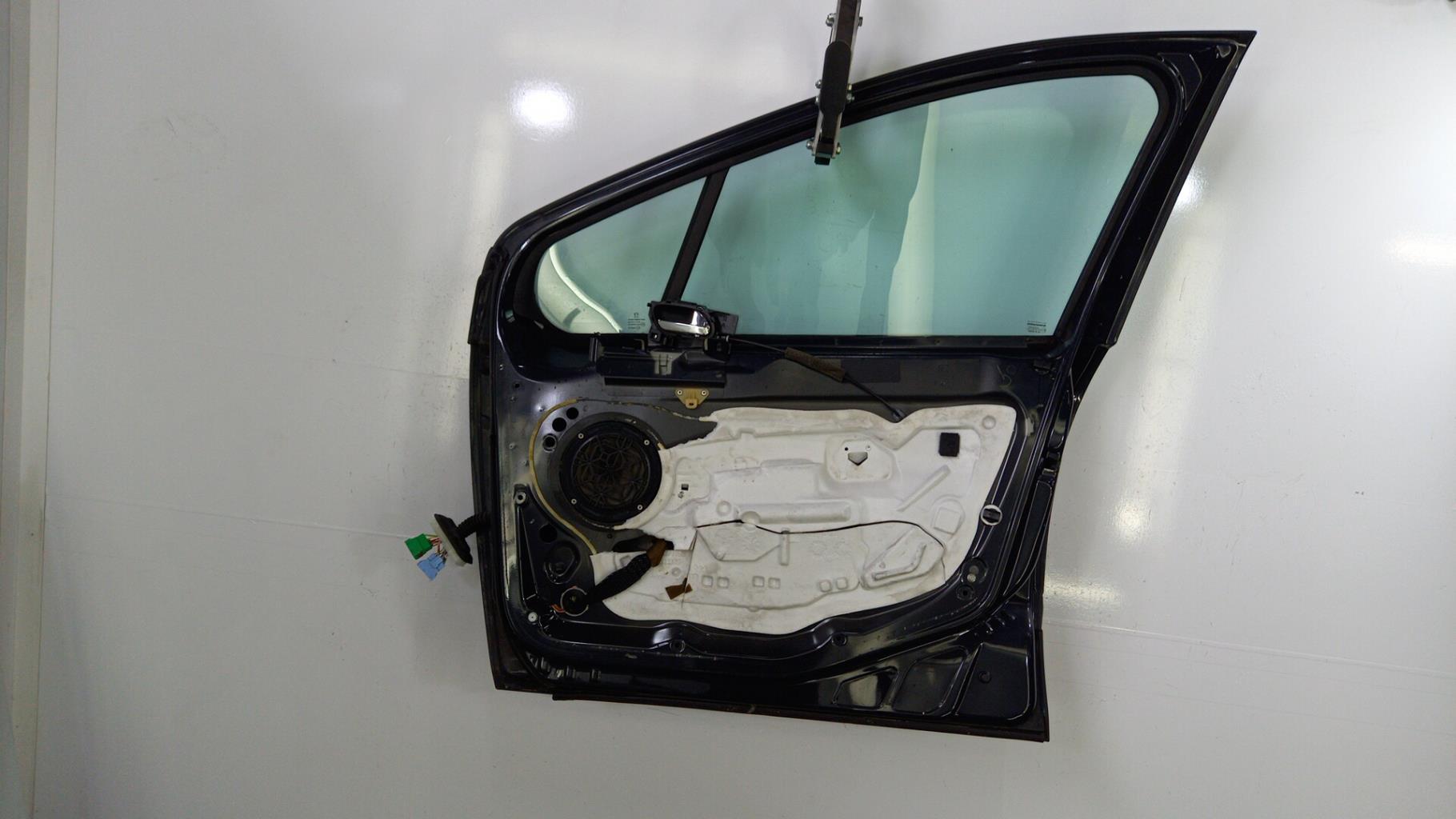 Porte avant droit PEUGEOT 308 1 PHASE 1 Diesel