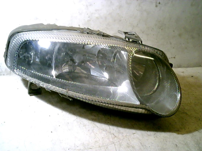 Optique avant principal droit (feux)(phare) ALFA ROMEO 147 PHASE 1 Essence