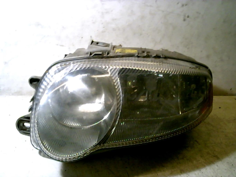 Optique avant principal gauche (feux)(phare) ALFA ROMEO 147 PHASE 1 Essence