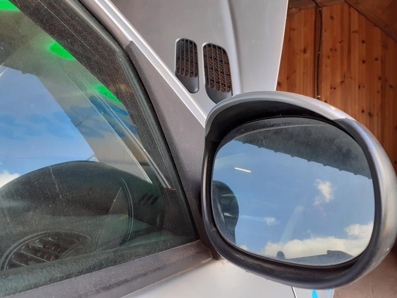 Retroviseur droit PEUGEOT 206 SW Diesel