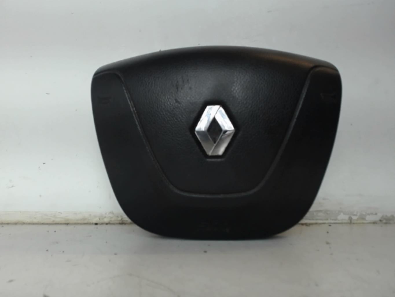Image Air bag conducteur - RENAULT MASTER 3