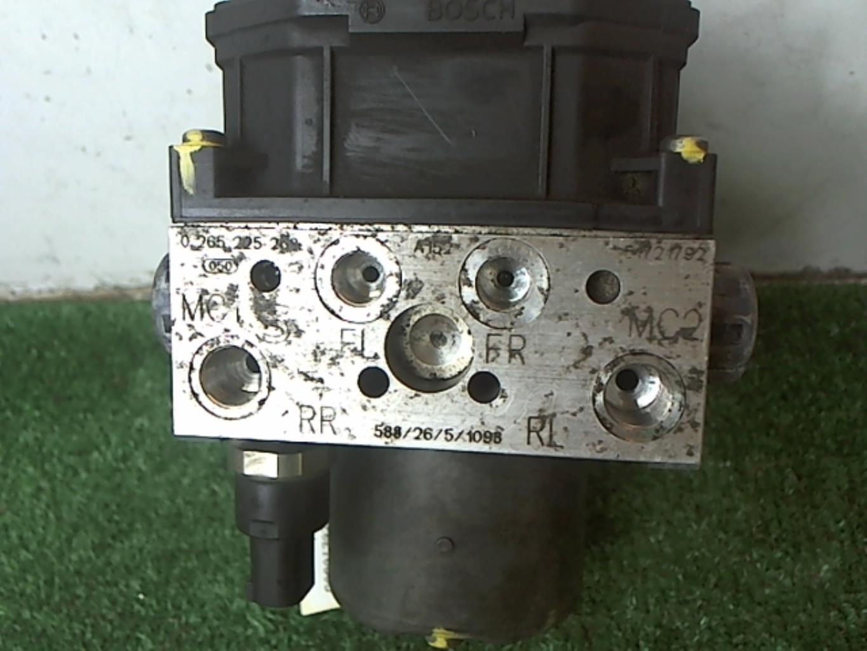 Image Bloc ABS (freins anti-blocage) - ALFA ROMEO GT