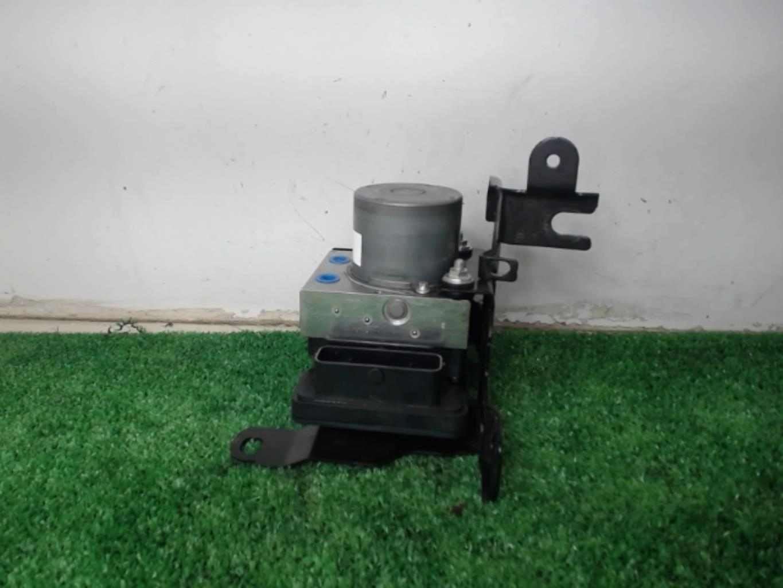 Image Bloc ABS (freins anti-blocage) - PEUGEOT 308 2