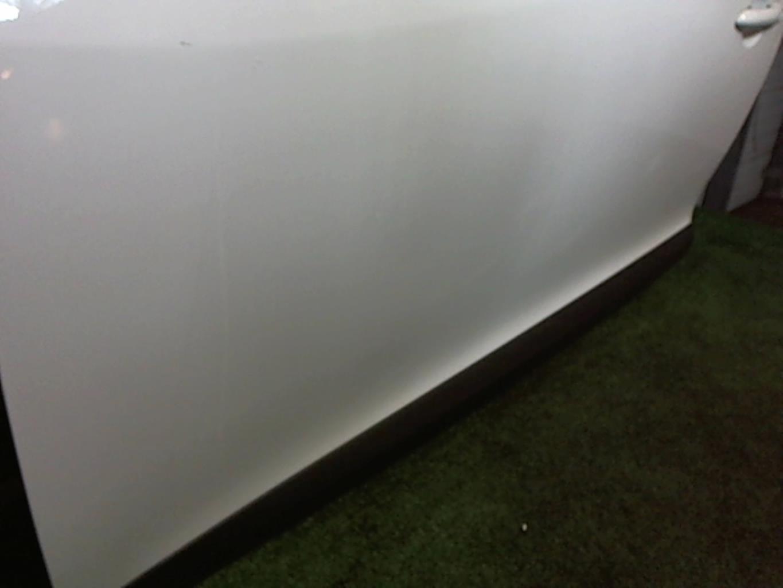 Image Porte avant gauche - RENAULT MEGANE 3