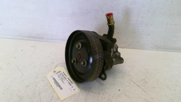 Pompe de direction LAND ROVER DISCOVERY 2 PHASE 3 Diesel