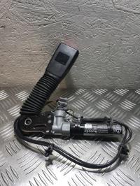 Pretensionneur de ceinture avant droit MINI MINI 2 R56 PHASE 1 Essence