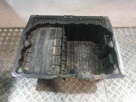 Coffre à batterie BMW SERIE 3 E91 TOURING PHASE 1 BREAK Diesel