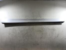 Bas de caisse droit BMW SERIE 3 F30/F80 PHASE 1 Diesel