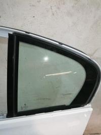 Custode arriere gauche (porte) BMW SERIE 3 F30/F80 PHASE 1 Diesel
