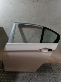 Porte arriere gauche BMW SERIE 3 F30/F80 PHASE 1 Diesel