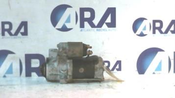 Demarreur SAAB 9.5 1 PHASE 2 Diesel
