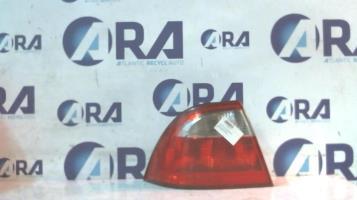 Feu arriere principal gauche (feux) SAAB 9.5 1 PHASE 2 Diesel