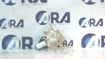 Leve vitre mecanique arriere gauche PEUGEOT 607 PHASE 1 Diesel