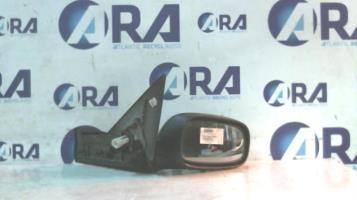 Retroviseur droit SAAB 9.5 1 PHASE 2 Diesel