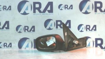 Retroviseur gauche SAAB 9.5 1 PHASE 2 Diesel