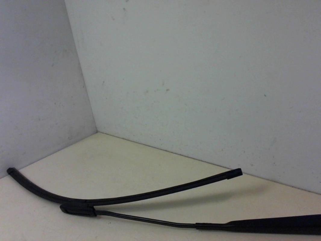 bras essuie glace avant gauche renault megane iii phase 1 diesel. Black Bedroom Furniture Sets. Home Design Ideas