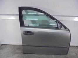 Leve vitre electrique avant droit SAAB 9.3 2 SPORT SEDAN PHASE 1 Diesel