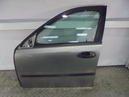 Leve vitre electrique avant gauche SAAB 9.3 2 SPORT SEDAN PHASE 1 Diesel