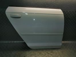 Porte arriere droit AUDI RS3 (8P) SPORTBACK