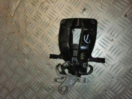 Etrier arriere gauche (freinage) AUDI RS3 (8P) SPORTBACK