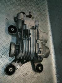 Pont (propulsion) AUDI RS3 (8P) SPORTBACK