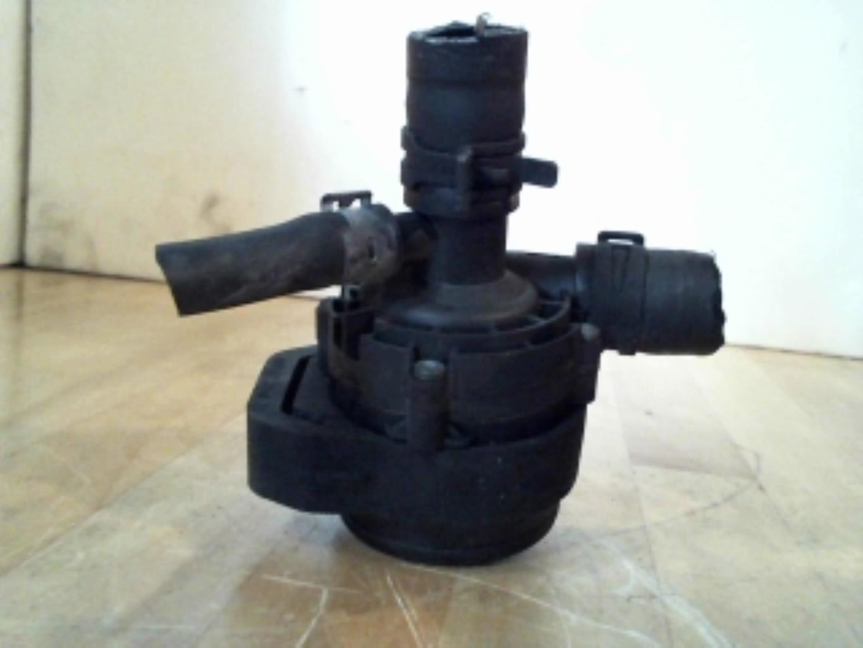 Pompe à eau MERCEDES CLASSE E Diesel