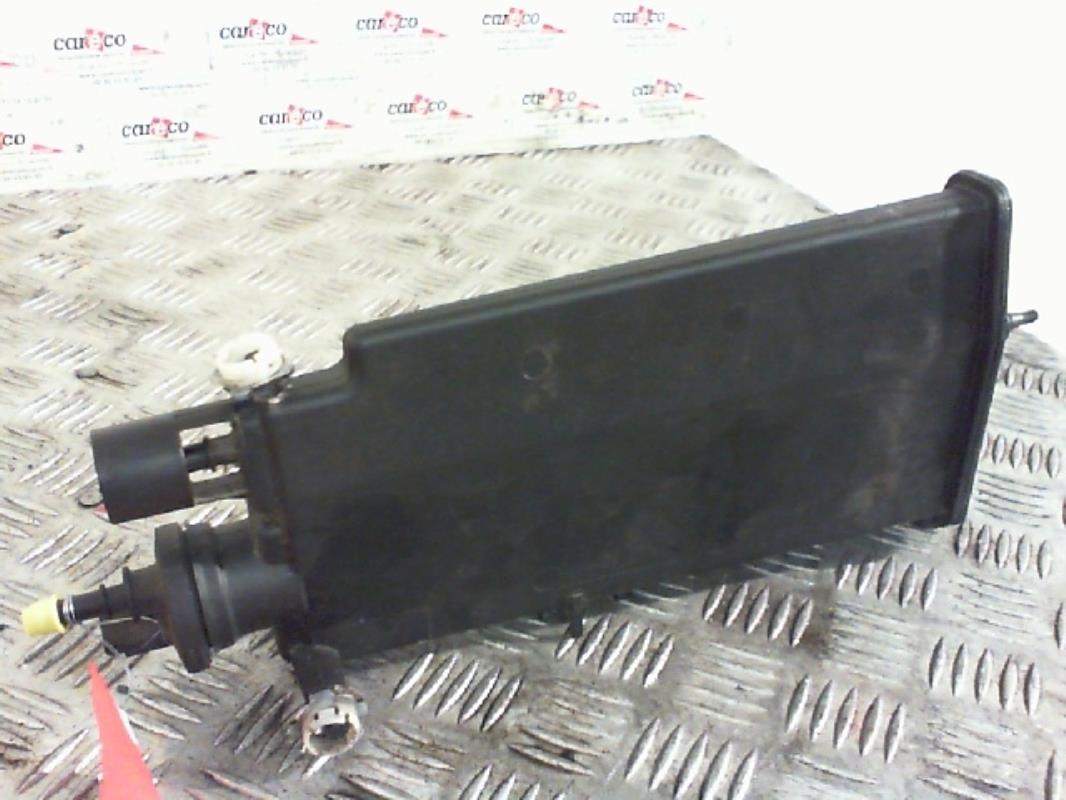 boite de vitesses peugeot 307 sw phase 1 essence