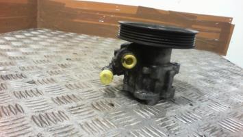 Pompe de direction LAND ROVER FREELANDER 1 PHASE 5 Diesel