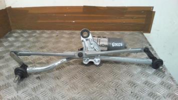 Mot. essuie glace avant BMW SERIE 3 E46 PHASE 2 Diesel