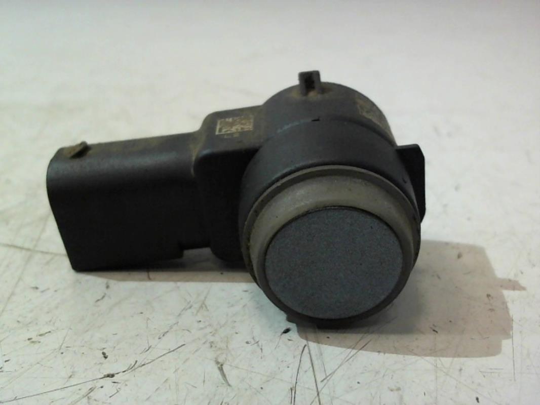 optique avant principal gauche  feux  phare  peugeot 308 phase 1 diesel