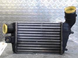 Echangeur air (Intercooler) ALFA ROMEO GT COUPE Diesel