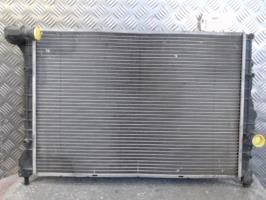 Radiateur eau ALFA ROMEO GT COUPE Diesel