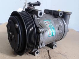 Compresseur clim ALFA ROMEO GT COUPE Diesel